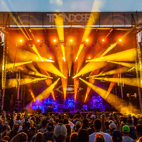 LiveWidespreadPanic com | Download Live MP3 and FLAC Shows